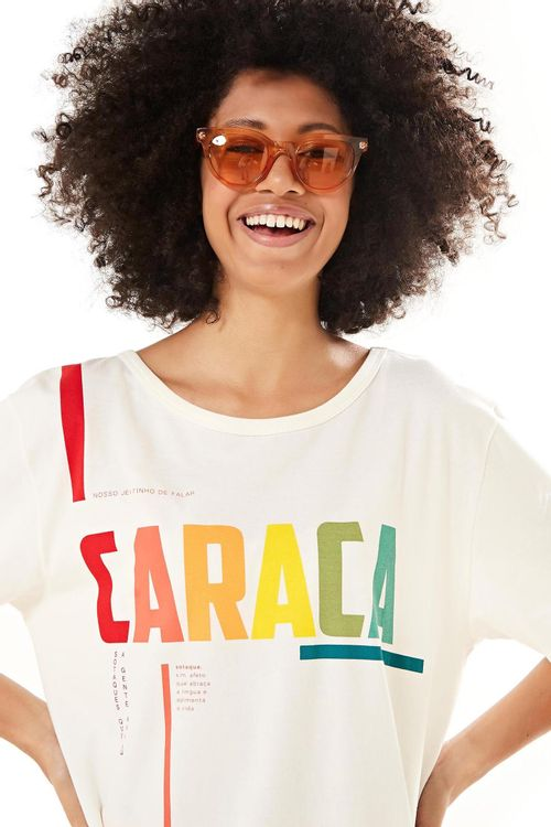 271598_0024_1-T-SHIRT-CARACA