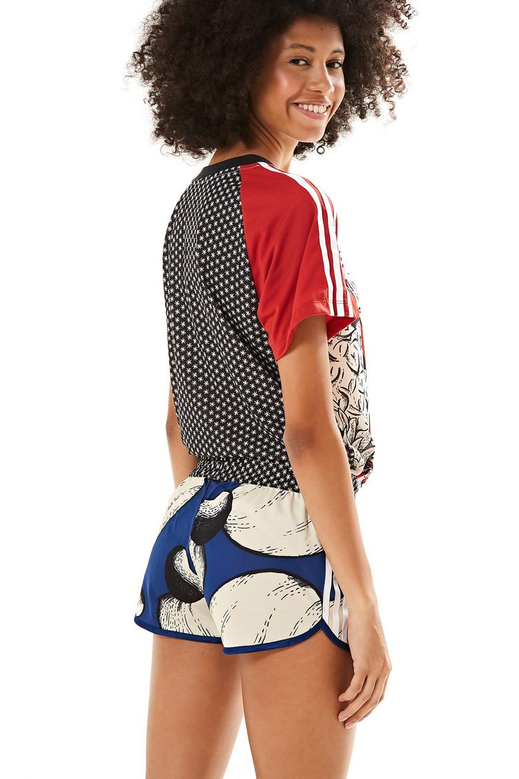 265444_9217_2-SHORT-CAJUZITOS-ADIDAS
