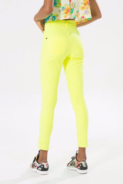235258_1966_2-CALCA-SKINNY-SARJA-COLOR