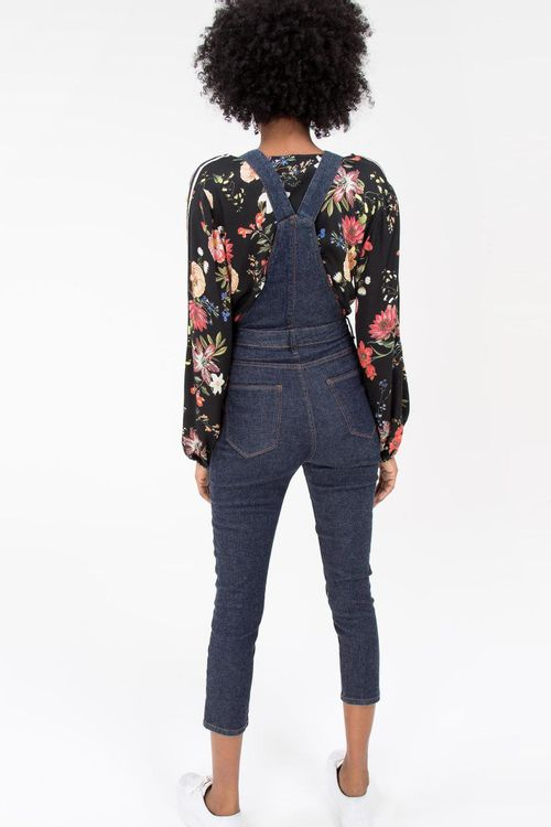 253496_0142_2-MACACAO-SKINNY-CROPPED