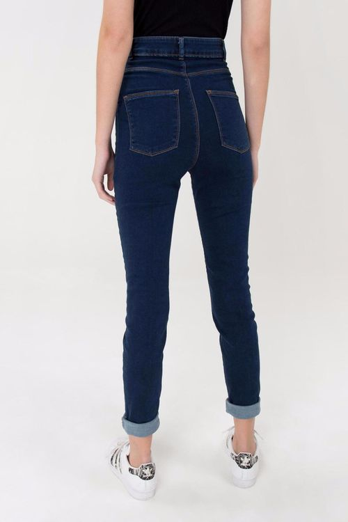 254811_0142_2-CALCA-JEANS-SUPER-SKINNY