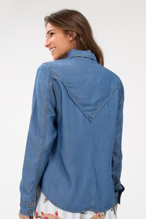258190_0142_2-CAMISA-JEANS-LEVE-S