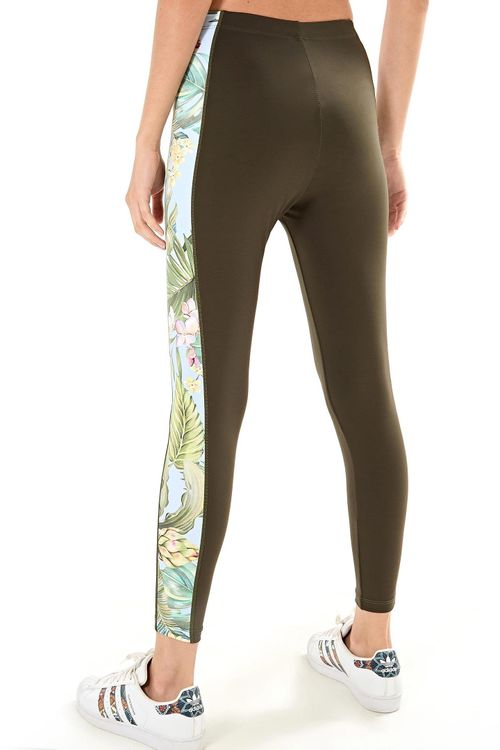 262777_8489_2-LEGGING-RECORTES-LATERAL