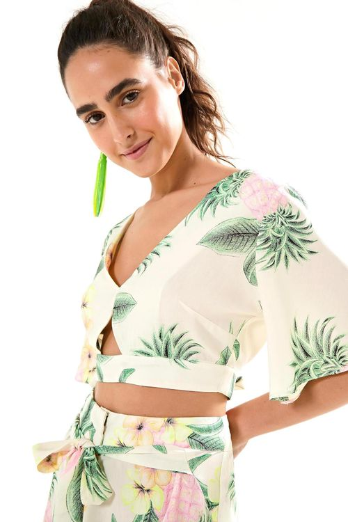 266916_9543_1-BLUSA-CROPPED-ABACAXI-FLUO