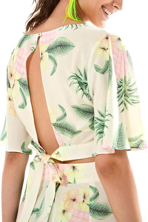 266916_9543_2-BLUSA-CROPPED-ABACAXI-FLUO