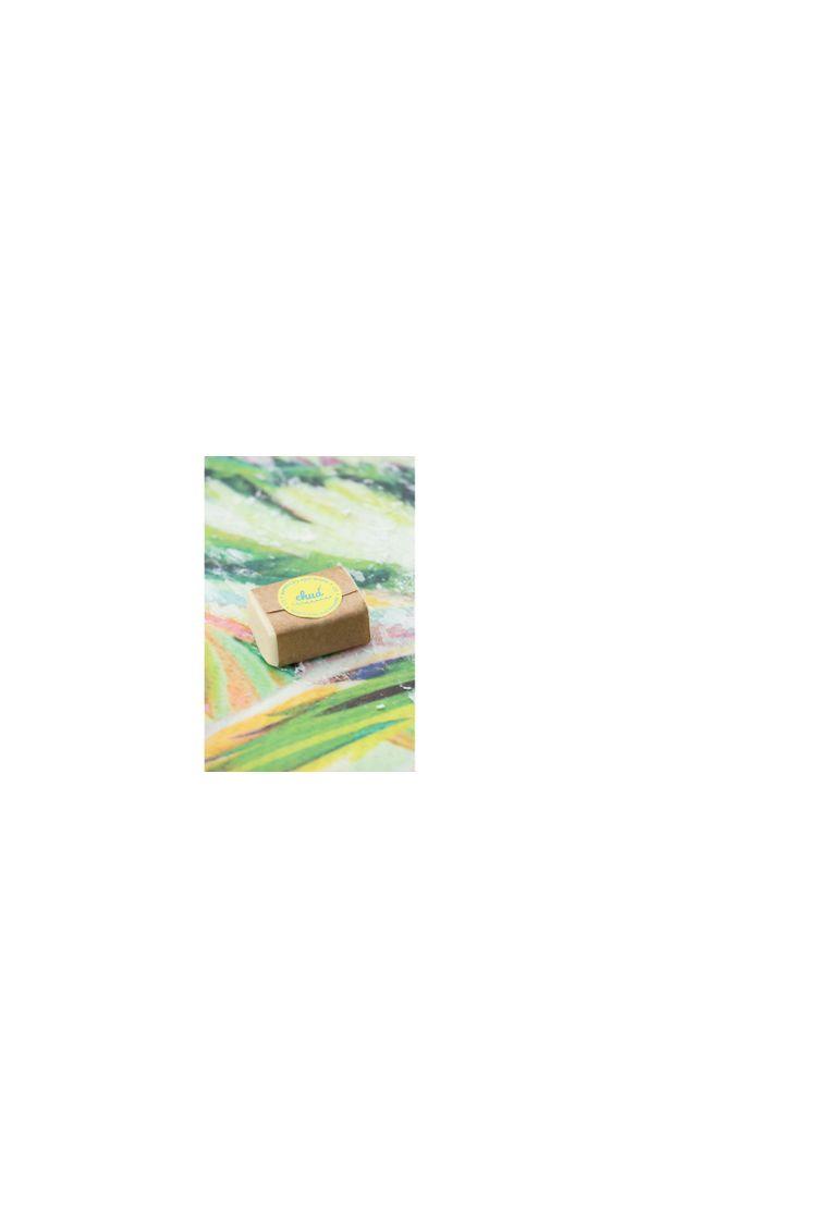 234600_0024_1-PARAFINA-COLA-EM-MIM