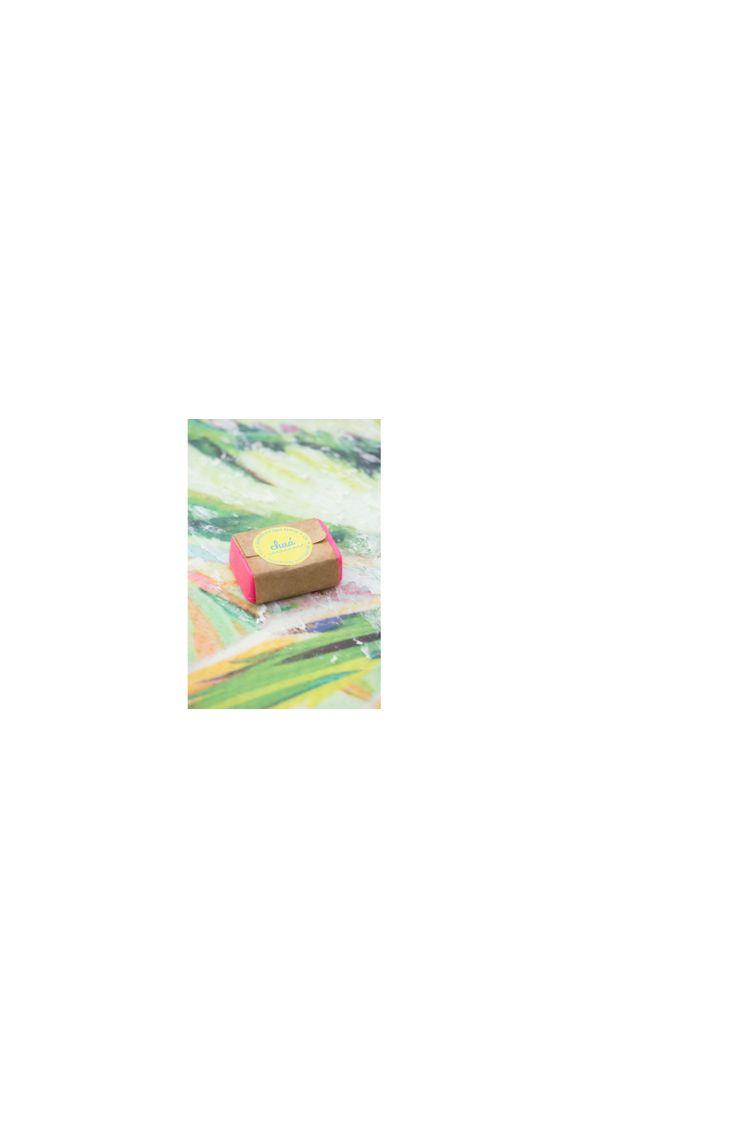 234600_1615_1-PARAFINA-COLA-EM-MIM