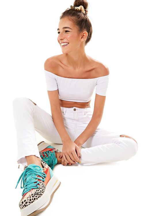 268011_0001_1-CALCA-SKINNY-COLOR