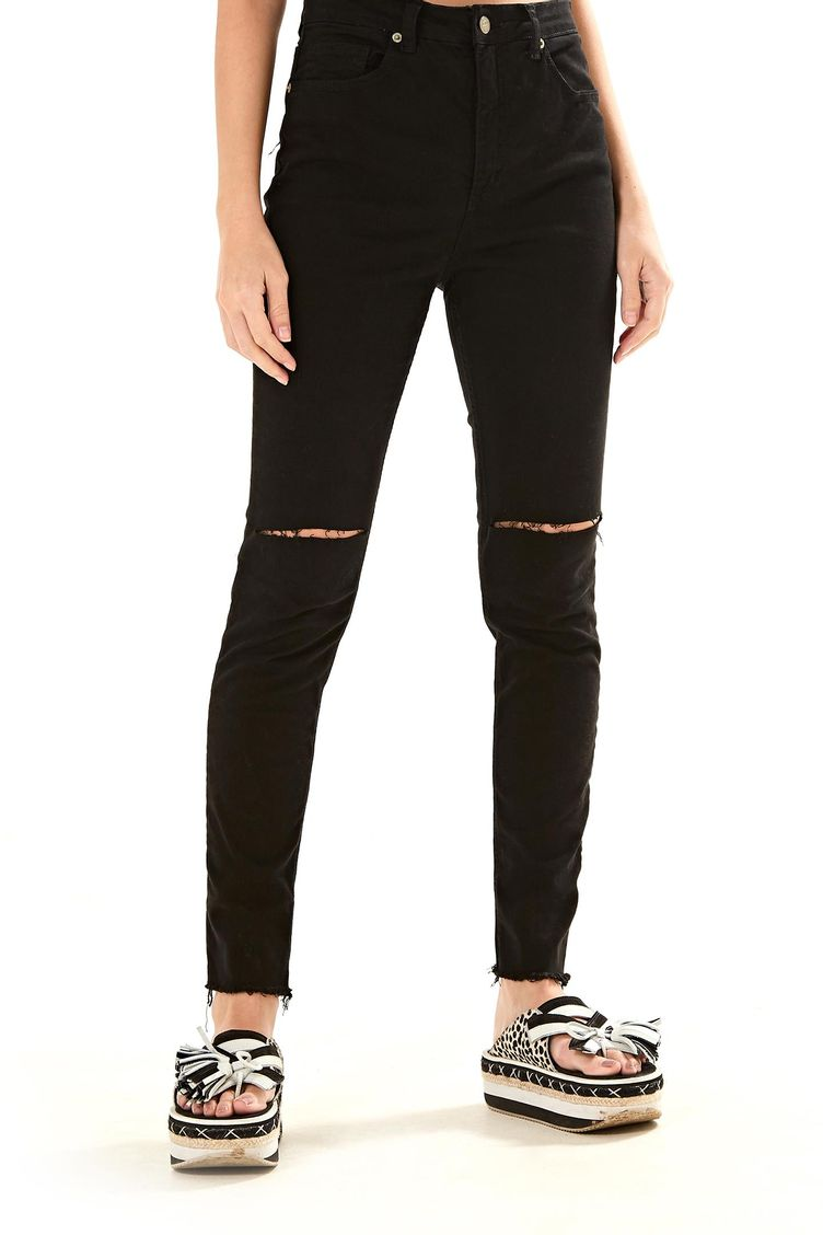 268011_0013_1-CALCA-SKINNY-COLOR