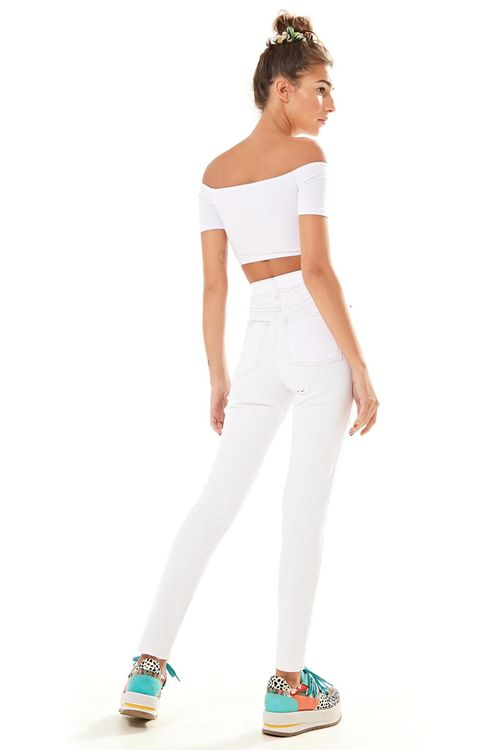 268011_0001_2-CALCA-SKINNY-COLOR