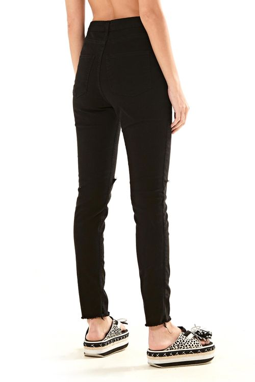 268011_0013_2-CALCA-SKINNY-COLOR
