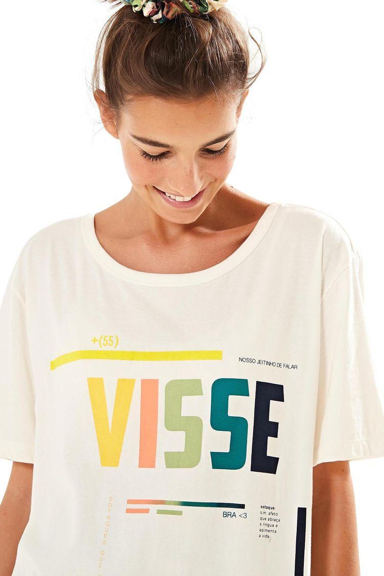 271599_0024_1-T-SHIRT-VISSE