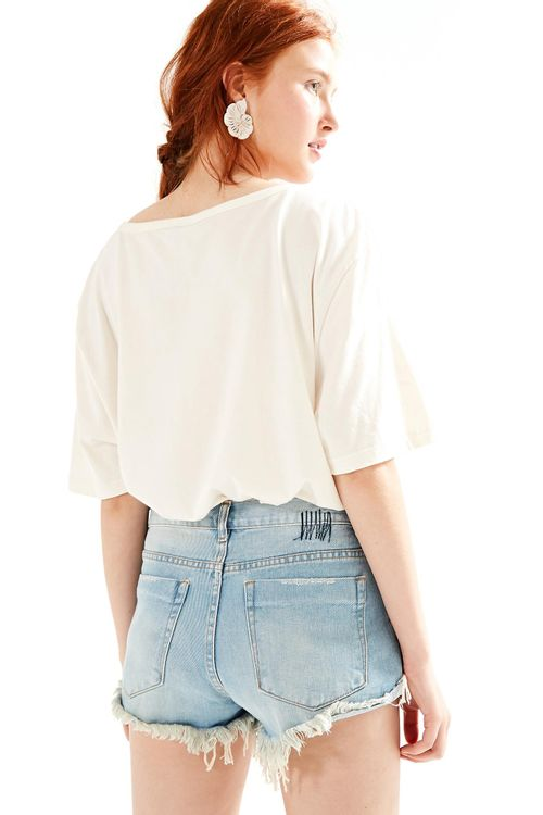 268840_0142_2-SHORT-JEANS-CAVADO-WASHED