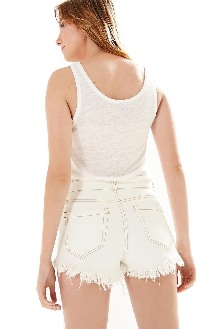 271200_0142_2-SHORT-JEANS-LATERAL-PAETE