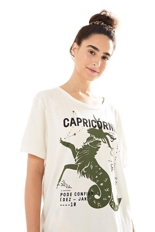 273051_0024_1-T-SHIRT-SILK-CAPRICORNIO