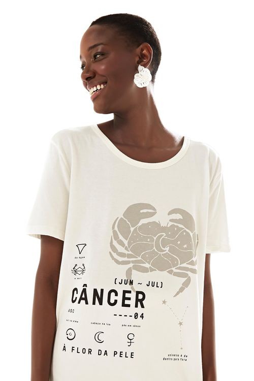 273045_0024_1-T-SHIRT-SILK-CANCER