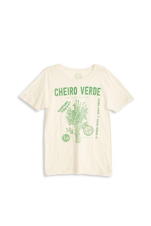 268865_0024_1-TSHIRT-CHEIRO-VERDE-DA-FEIRA