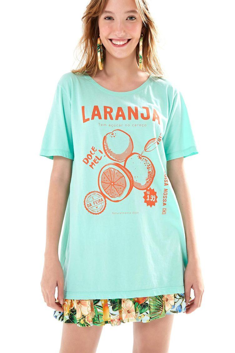 268863_0010_2-TSHIRT-LARANJA-DA-FEIRA