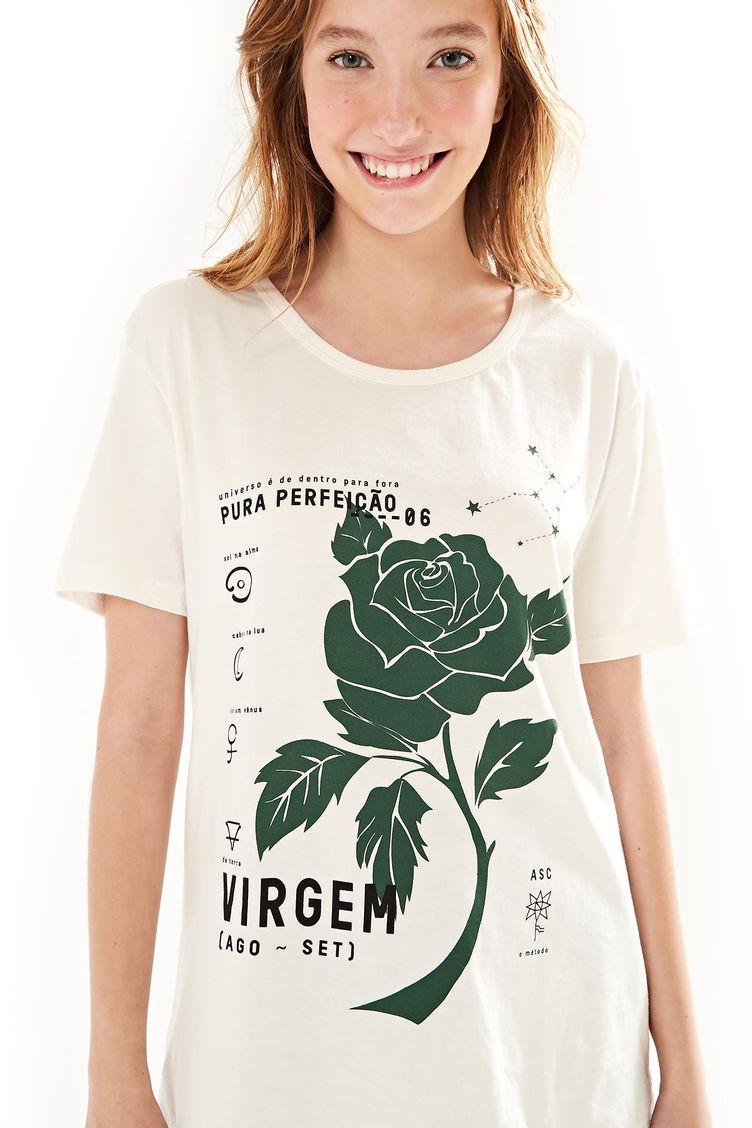 273055_0024_1-T-SHIRT-SILK-VIRGEM