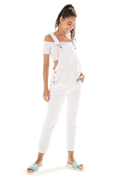 252094_0001_1-MACACAO-SKINNY-COLOR