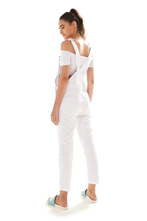 252094_0001_2-MACACAO-SKINNY-COLOR