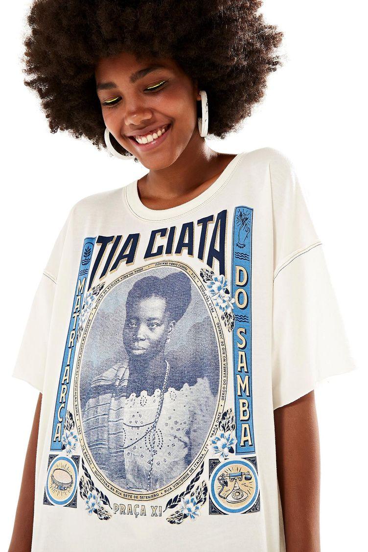 270761_0024_1-T-SHIRT-TIA-CIATA