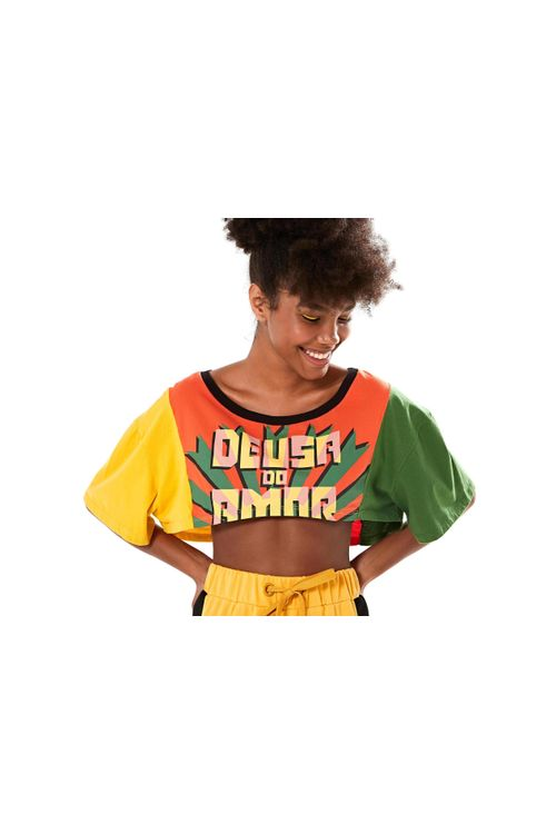 271460_2276_1-T-SHIRT-CROPPED-RECORTES-OLODUM