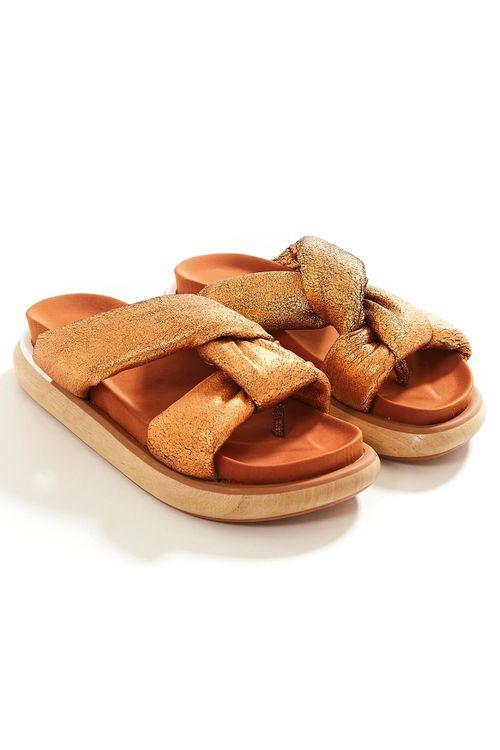 e63ba2690 calçados: chinelos, tênis estampados e mais | FARM