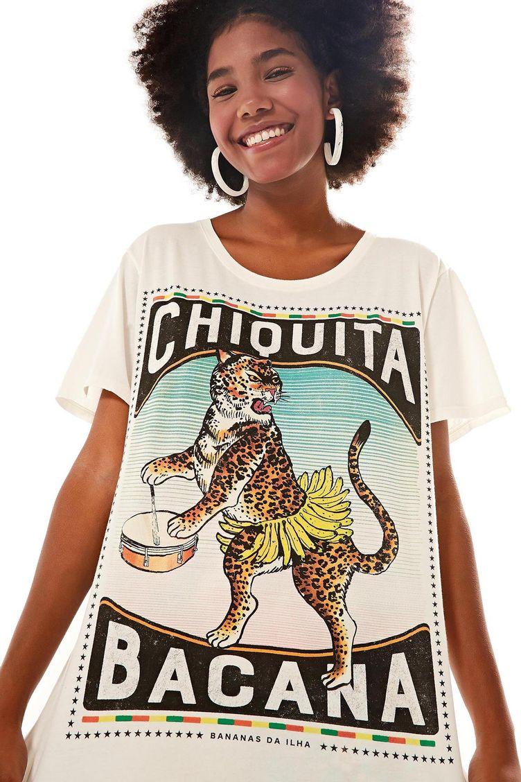 271055_0024_1-T-SHIRT-CHIQUITA-BACANA
