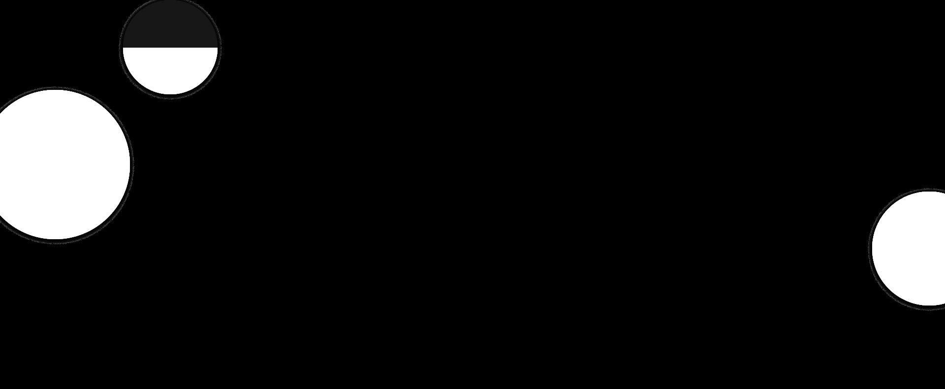 background elementos