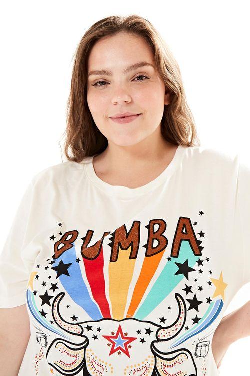 270735_0024_1-T-SHIRT-BUMBA