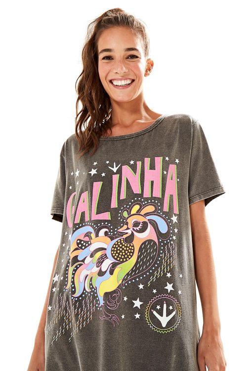 270759_0013_1-T-SHIRT-GALINHA