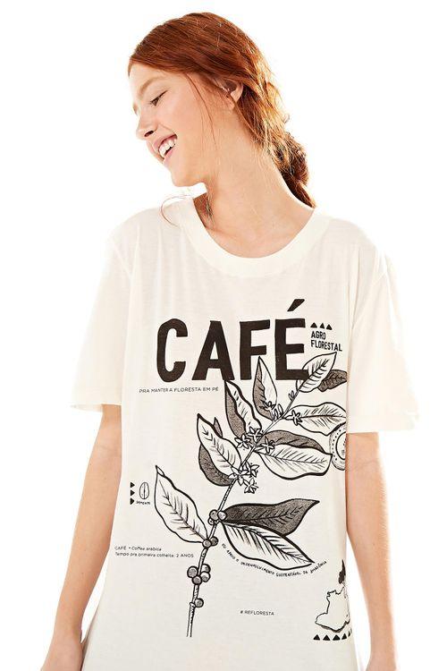 273222_0024_1-T-SHIRT-REFLORESTA-CAFE