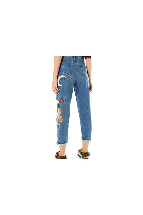 272499_0142_2-CALCA-JEANS-LATERAL-SILK