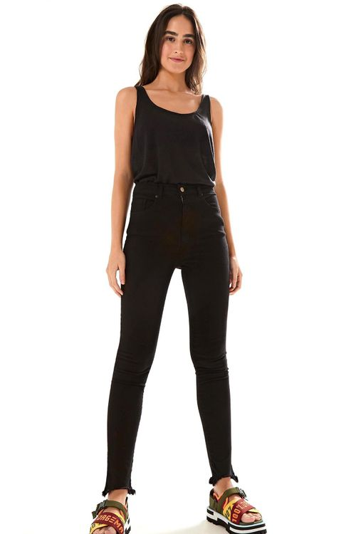 269687_0013_1-CALCA-SKINNY-COLOR