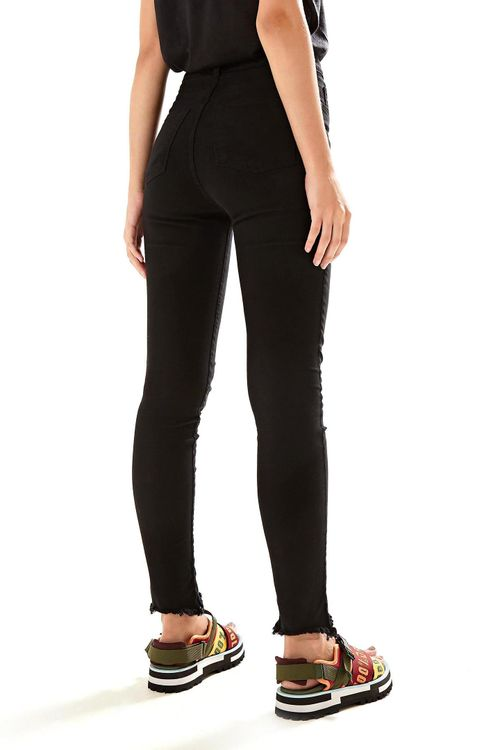 269687_0013_2-CALCA-SKINNY-COLOR