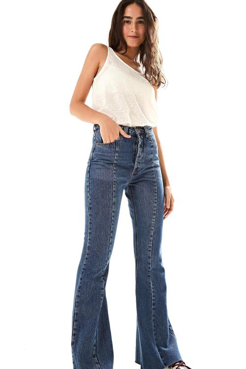 269604_0142_1-FLARE-JEANS-ANTIQUE