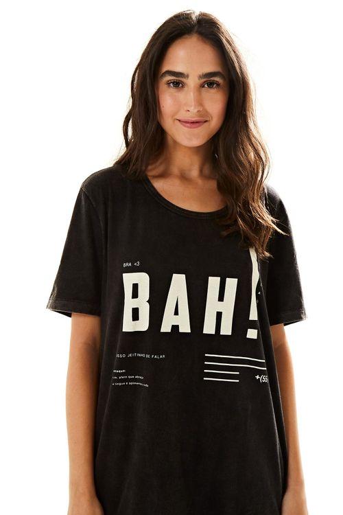 272973_0013_1-T-SHIRT-BAH