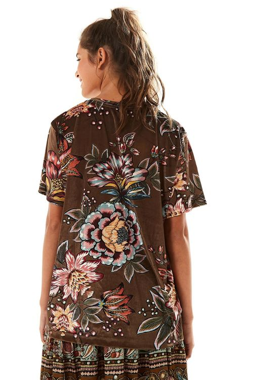 271837_9193_2-T-SHIRT-VELUDO-SILK