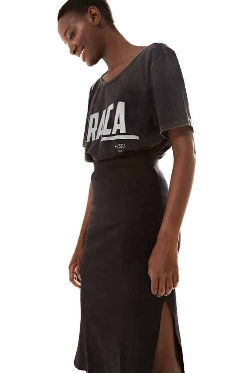 274730_0013_1-SAIA-RETA-RIB