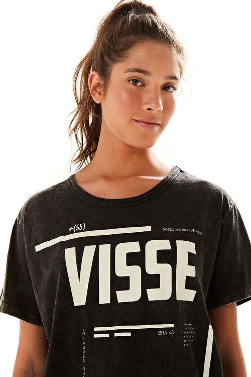 272975_0013_1-T-SHIRT-VISSE