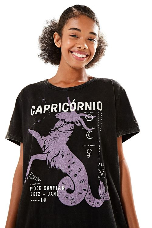 273000_0013_1-T-SHIRT-SILK-CAPRICORNIO