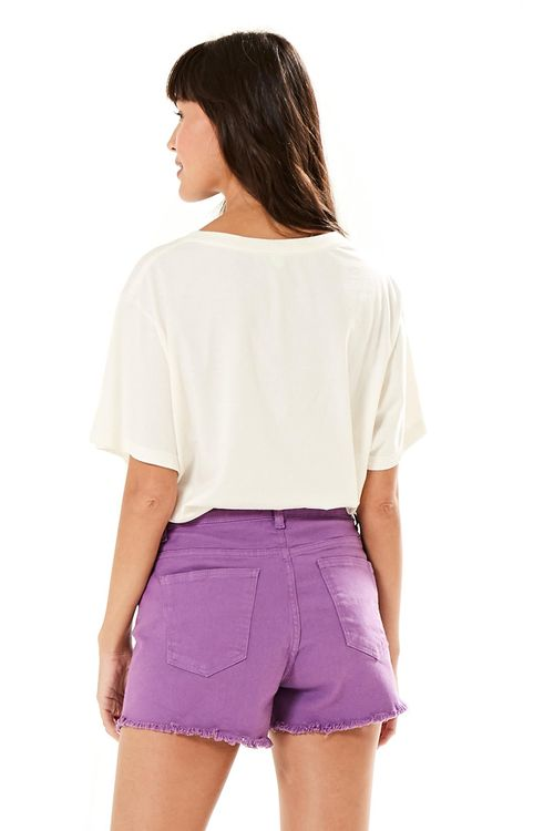 274881_8392_2-SHORT-COLOR-BASIC-BARRA-DESFIADA