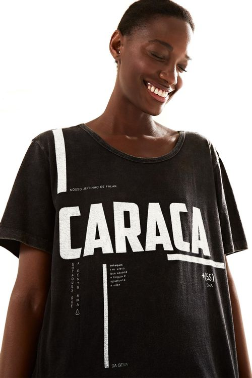 272974_0013_1-T-SHIRT-CARACA