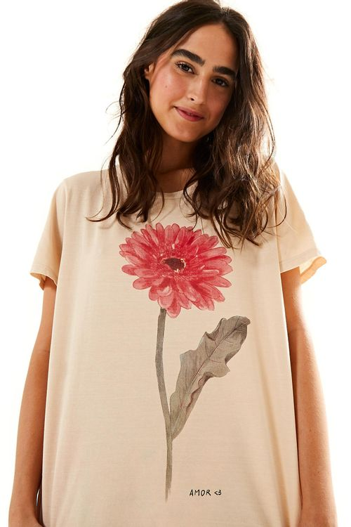 ff23cc577ed t-shirts femininas estampadas e lisas