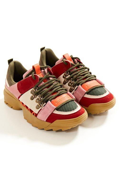 283548512 calçados: chinelos, tênis estampados e mais | FARM