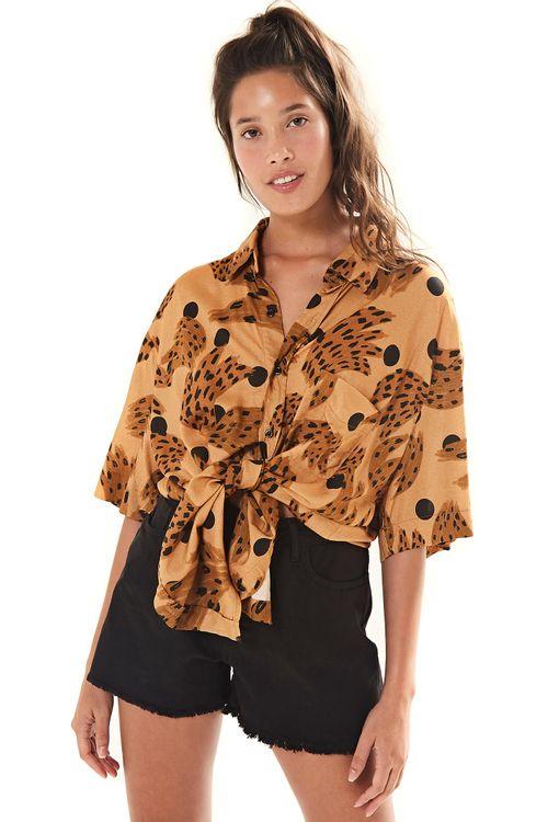 495967953 peças com borogodó: vestidos, saias, calças e mais | FARM