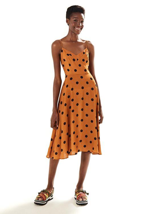 2cabf1699 peças com borogodó: vestidos, saias, calças e mais | FARM