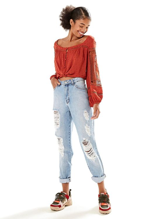 272359_0142_1-CALCA-JEANS-BARRA-DESTRUIDA