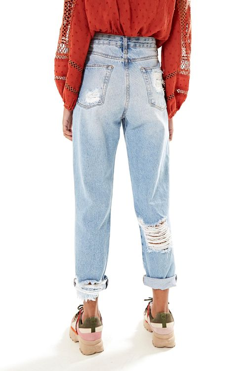 272359_0142_2-CALCA-JEANS-BARRA-DESTRUIDA